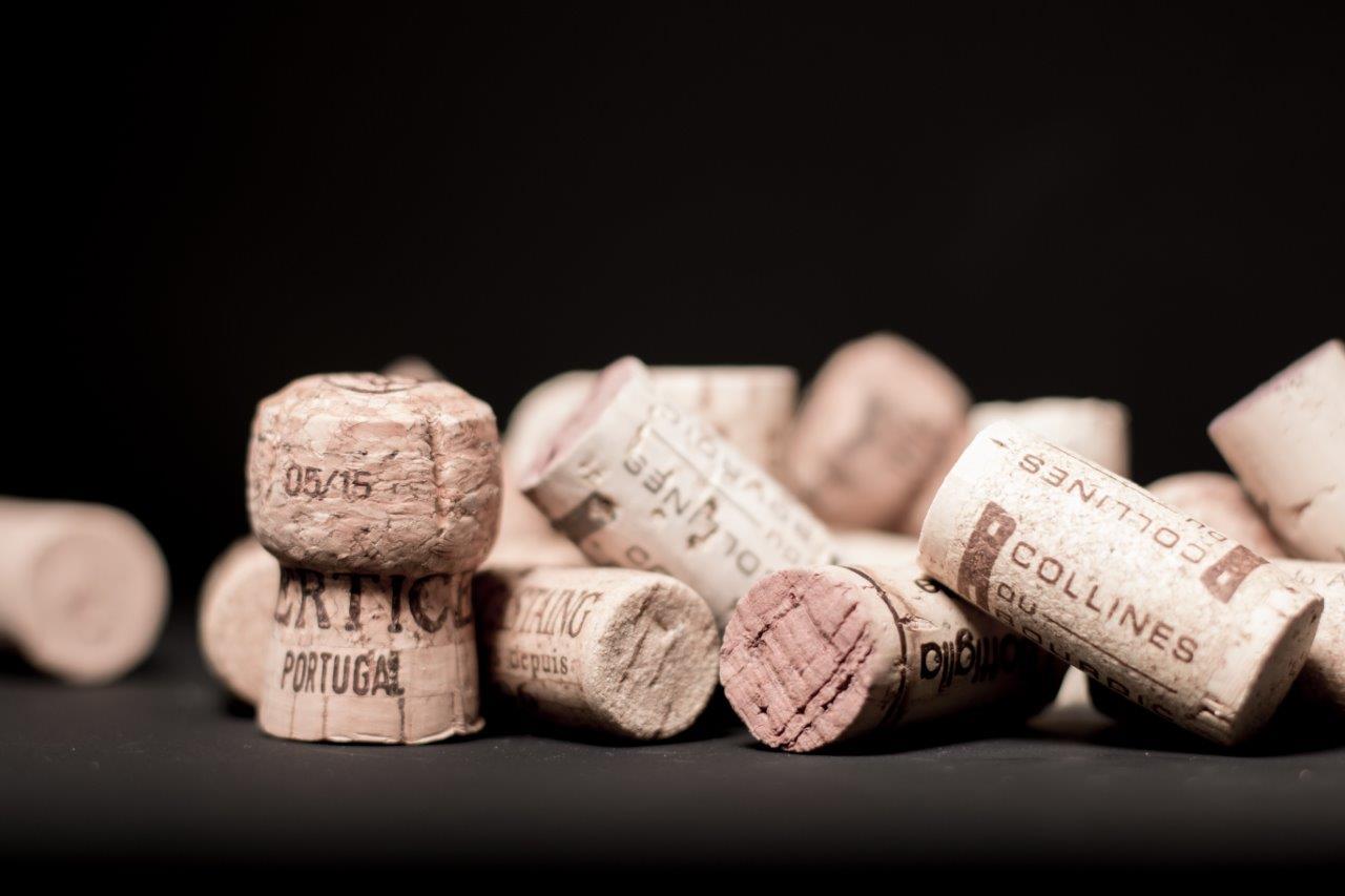 wijn-en-kaas-2